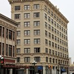Foto de Hotel Gibbs Downtown San Antonio Riverwalk