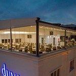 Ponsetya Restaurant