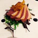 Foto de Enzos Restaurant