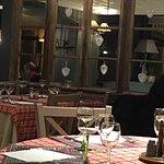 Photo de Restaurant Colmar au Koifhus