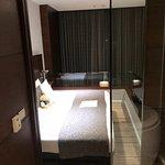 Photo of S31 Sukhumvit Hotel