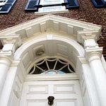 Heyward-Washington House Foto