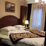 GLK PREMIER The Home Suites & Spa Foto