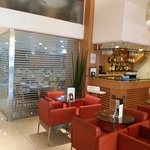 Photo of Atlantico Business Centro