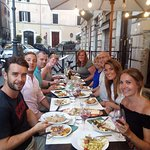 Foto di Food Tours of Rome
