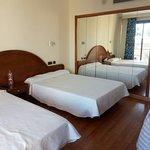 Photo of VIK Gran Hotel Costa del Sol