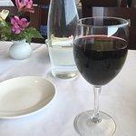 Foto de Vivace Restaurant