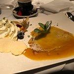 Foto di IMLAUER Sky - Bar & Restaurant