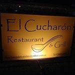 Photo de El Cucharon