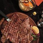 Last Tango Ristorante Grill Photo