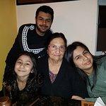 Фотография Mendi Indian Restaurant