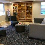 La Quinta Inn & Suites Lexington Park - Patuxent Foto