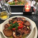 Foto de Trigal Restaurant