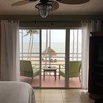 Foto de Drop Anchor Resort