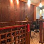صورة فوتوغرافية لـ House of Hunan by Suen