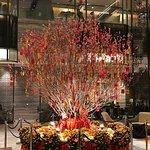 Foto de Royal Plaza Hotel