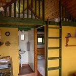 Foto de Berunes HI Hostel