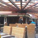 Foto de Bar Esquina Los Cabos
