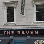 Foto de The Raven