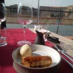 Фотография Restaurant Le Neptune