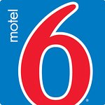 Motel 6 Gatlinburg Smoky Mountains-bild