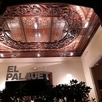 Photo of El Palauet Living Barcelona