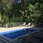 Foto de Hotel Plaza Yara
