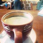 Photo of JC's Cafe