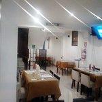 Photo of Restaurante Gula