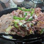 Φωτογραφία: Caminero Tacos Cancún