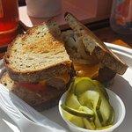 Bild från Chikitiki Bar and Grille