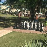 Photo de Dreams La Romana Resort & Spa
