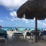 Photo of Panama Jack Resorts - Gran Caribe Cancun