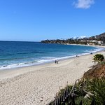 Pacific Edge Hotel on Laguna Beach Foto