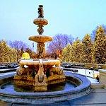 The Broadmoor의 사진