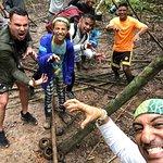 Amazon Gero Tours Foto