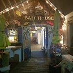 Foto de Bait House