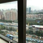 Photo of Four Points by Sheraton Shenzhen
