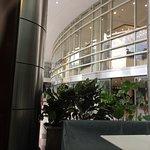 Holiday Inn Kuala Lumpur Glenmarie Foto