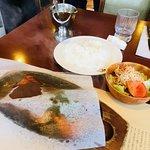 Photo of Steak House Mihashi