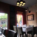 Foto de Restaurant Le Bistrot