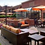 Photo of Courtyard Boston Norwood/Canton