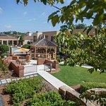 Photo of Courtyard Atlanta Northlake
