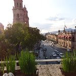 Photo of La Azotea de Los Juaninos