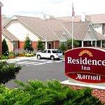 Photo de Residence Inn Columbus Easton