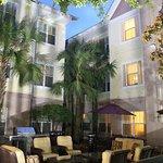 Photo de Residence Inn Charleston Mt. Pleasant