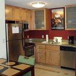 Photo of Residence Inn Chattanooga Near Hamilton Place