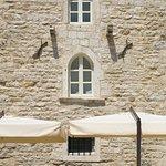 Foto de Hotel Vestibul Palace