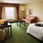 Photo of Hampton Inn by Hilton London