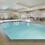 Photo de Country Inn & Suites by Radisson, Minneapolis/Shakopee, MN